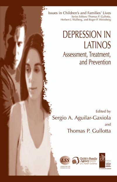 Depression in Latinos
