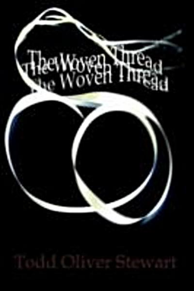 Woven Thread