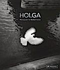 Michael Kenna. Holga