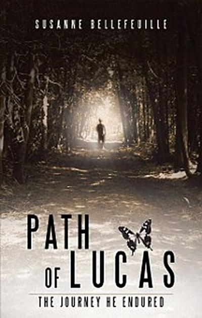 Path of Lucas