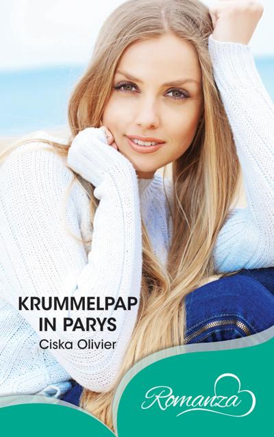 Krummelpap in Parys