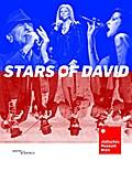 Stars of David: Der Sound des 20. Jahrhunderts / The Sound of the 20th Century