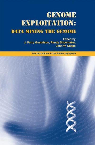 Genome Exploitation
