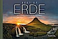 Best of Erde