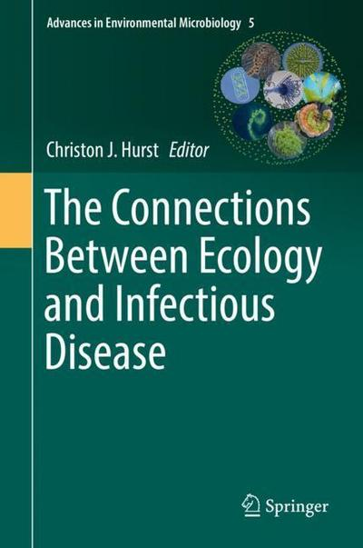 The Connections Between Ecology and Infectious Disease