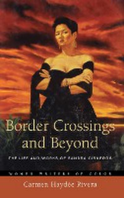 Border Crossings and Beyond