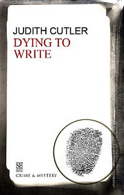 Dying to Write