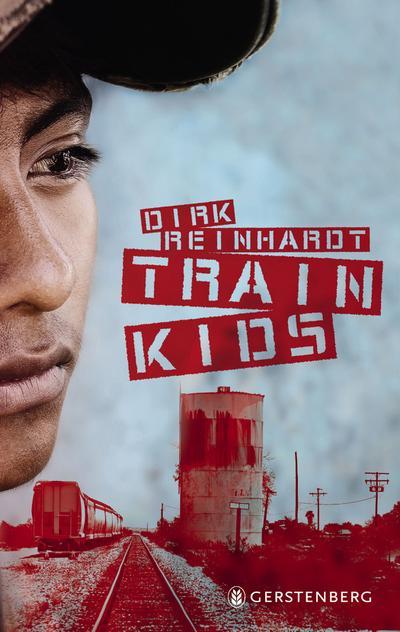Train Kids   ; Deutsch