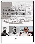 Mercedes-Benz Rennfahrerlexikon