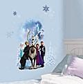 RoomMates - DISNEY Frozen Winterhelden