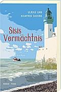 Sisis Vermächtnis; Roman; Deutsch
