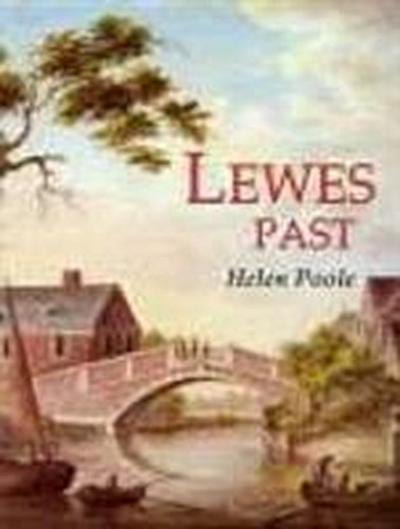 Lewes Past