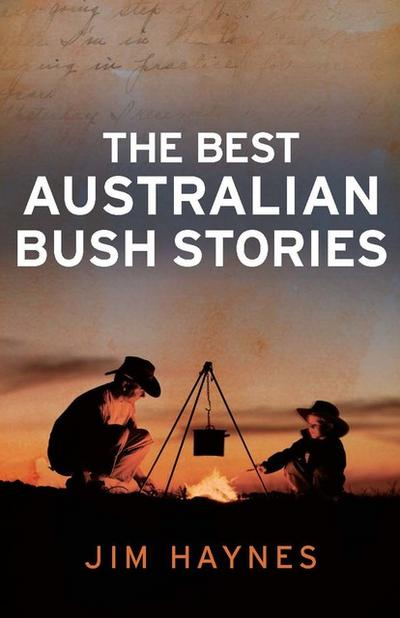 Best Australian Bush Stories
