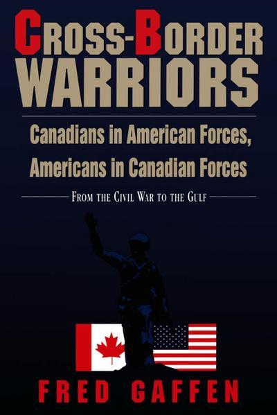 Cross-Border Warriors