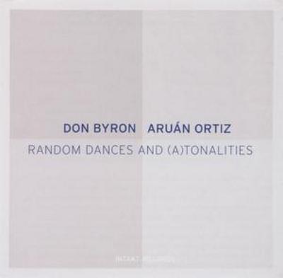 Random Dances And (A)Tonalities