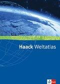 Haack-Weltatlas