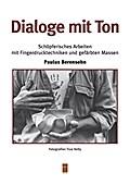 Dialoge mit Ton
