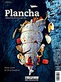 Plancha: Fire&Food Bookazine N° 4