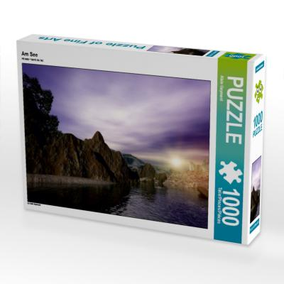 Am See (Puzzle)