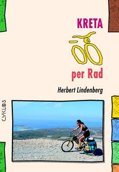 Kreta per Rad