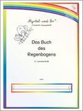 """""""Myrtel und Bo"""" - Das Buch des Regenbogens - Klasse 2 - Lernabschnitt 2 - VA"""