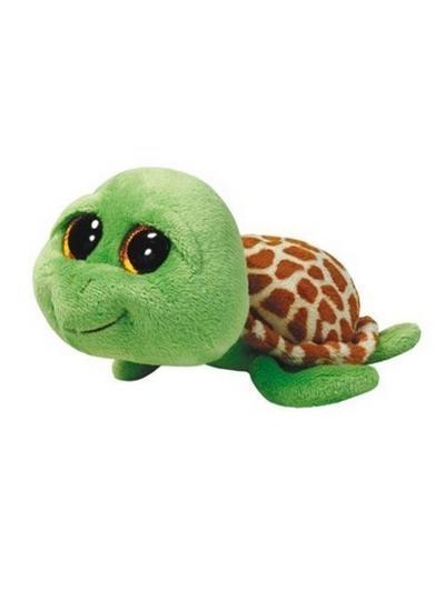 Zippy - Schildkröte, 15cm