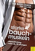 Starke Bauchmuskeln - Paul Collins