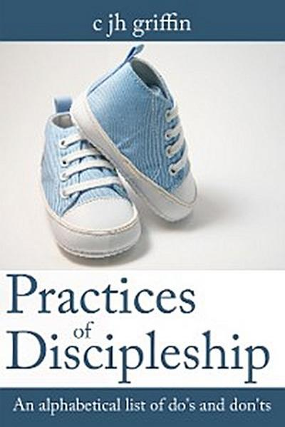 Practices of Discipleship