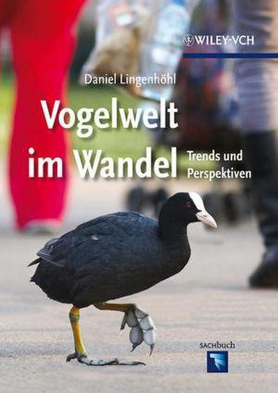 Vogelwelt im Wandel