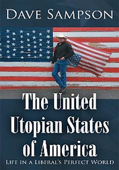 The United Utopian States of America