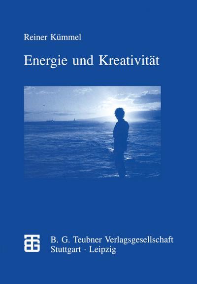 Energie und Kreativität