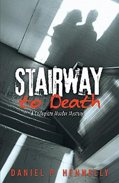 Stairway to Death