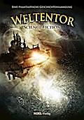Weltentor (Sammlung 2015)