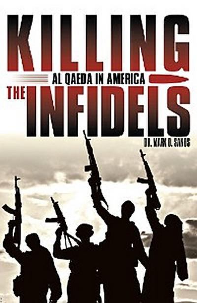 Killing the Infidels