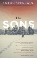Made in Sweden Part II: The Sons