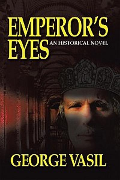 Emperor's Eyes