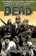 The Walking Dead 19
