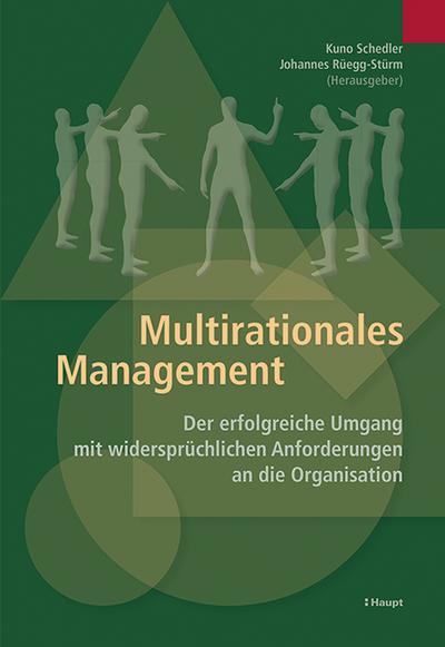 Multirationales Management