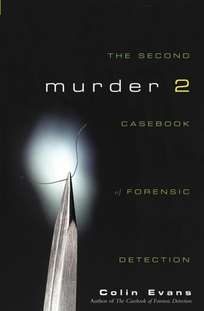 Murder Two