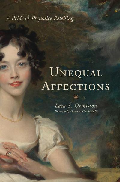 Unequal Affections