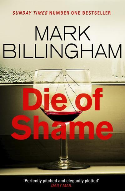 Die of Shame