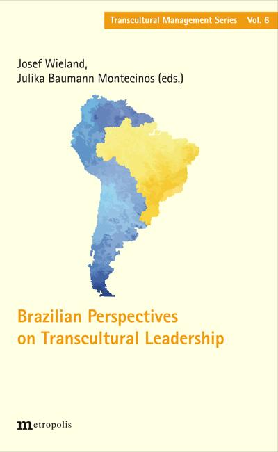 Brazilian Perspective on Transcultural Leadership