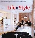 Life & Style: Wie Singles und Paare wohnen