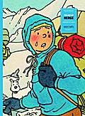 Die Kunst von Hergé 3