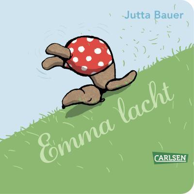 Emma: Emma lacht