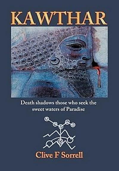 Kawthar: Death Shadows Those Who Seek the Sweet Waters of Paradise