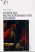 Dürer als ikonographischer Neuerer