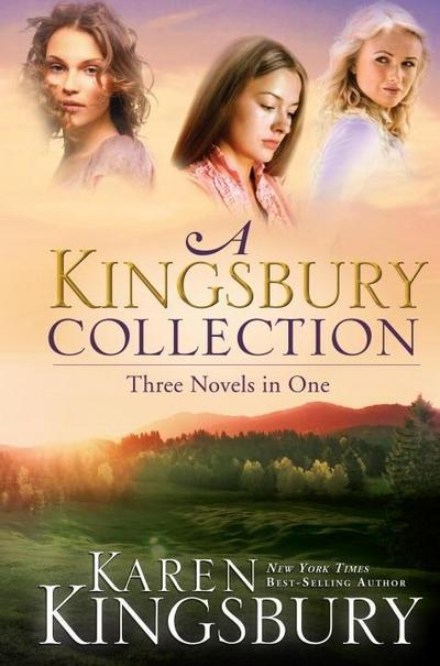 Kingsbury Collection