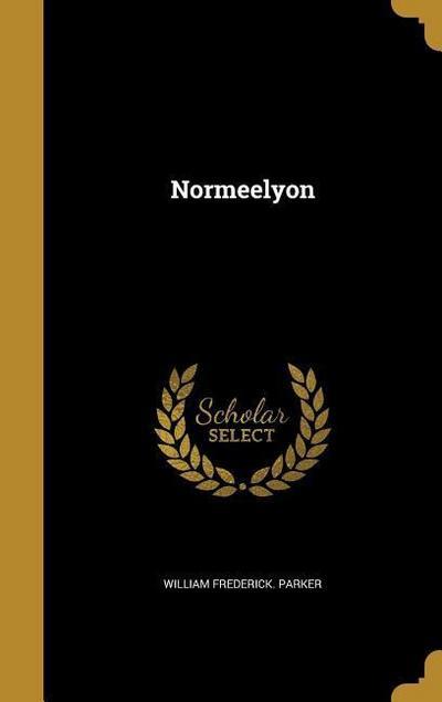 NORMEELYON