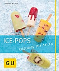 Ice-Pops